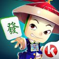 博雅二人麻将官网iOS版 v1.0.0