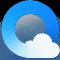 QQ浏览器2015最新版