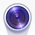 360智能摄机
