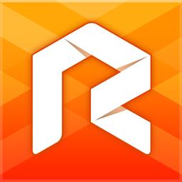 手机社区app