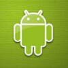 Android 6.0系�y