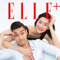 ELLEplus ios手�C版app v3.0