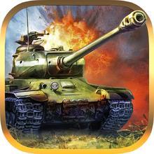 二战题材手机游戏