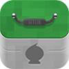 葫芦侠我的世界修改器iOS版