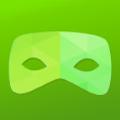 伪锁官网app手机版下载安装 v1.1.0