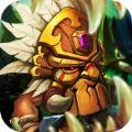 部落英雄傳官網iOS版 v2.7.0