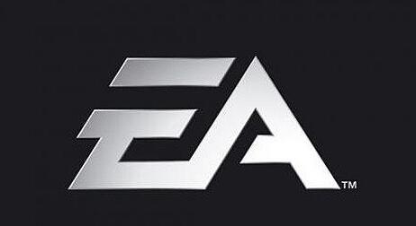 EA游��