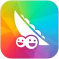 豌豆荚2016官方最新版下载 v5.6.1