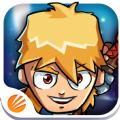 英雄联盟无限金币iOS中文破解版存档(League of Heroes) v2.3.0.4342