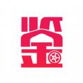 车鉴定ios手机版app v4.3.4