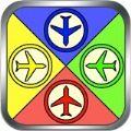 飞行棋手游遥控骰子iOS破解版(Simply Ludo) v3.2