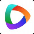微��黼�秀iPhone手�C版 v4.1.1