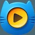 电视猫moretv电脑版