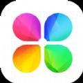 春雨醫生ios手機版app v6.3.0