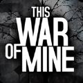 这是我的战争官网IOS手机版(This War of Mine) v1.4.0