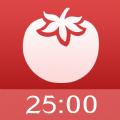 番茄工作ios已付费免费版 v3.2.3