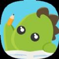 阿凡题学习神器ios手机版app v1.8.1
