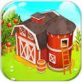 微信小程序农场小镇下载安装中文版 v2.33