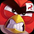 愤怒的小鸟2苹果修改破解版 v2.25.0