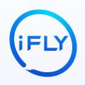 讯飞输入法手机版官方最新免费版下载 v8.0.6589