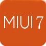 MIUI7小米5�_�l版刷�C包 v1.0