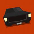 Pako急速逃亡官網iOS版手機版(Pako Car Chase Simulator) v1.0.3.6