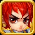 格斗冒险岛官网ios手机版 v1.0.1