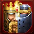 clash of kings电脑版