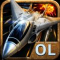 空战帝国苹果版