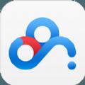 资源app ios版 v8.0.3