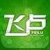 飞卢小说网客户端下载app v1.0.3