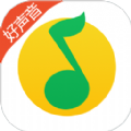 QQ音樂6.0.0