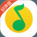QQ音��2015ios版