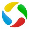 �v���用��官�Wiphone版 v7.4.1