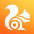 UC瀏覽器2016官方最新ios版 v11.5.4.970