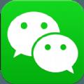 微信6.3.15版