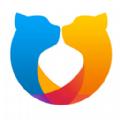 交易貓手遊交易平台官網手機版 v6.19.1