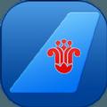 南方航空官网APP下载 v4.1.8