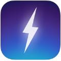 ThunderspaceiOS手�C版APP v4.777