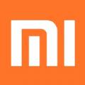 MIUI安卓5.1.1刷�C包