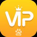百度VIPapp