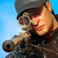 狙击猎手3D自由无限金币钻石破解安卓版 v2.3.4