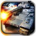 战争风云ios官方苹果版 v1.3.0.1