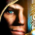 掠奪之劍暗影大陸iOS無限金幣內購破解版 v21