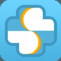 山西挂号网app手机版 v3.6.1