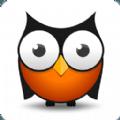 口袋助理ios手机版app v7.4.0
