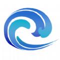 无限台州官网下载app v5.0.3