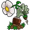 植物大战僵尸3异次元之旅官网安卓版 v17.2.237429