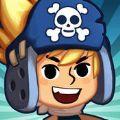 Pirate Power官方版