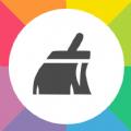 照片视频清理大师app官方下载手机版 v1.2